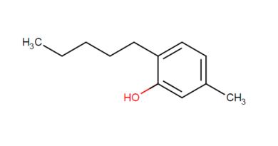 амилметакрезол
