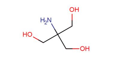 ТРОМЕТАМОЛ (trometamol) действующее вещество