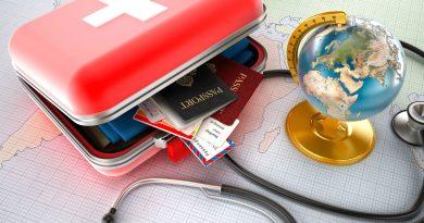 Медицинский туризм: риск и как его избежать 9