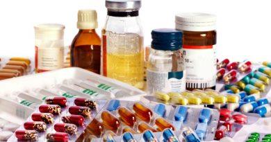Минздрав РК расширил перечень бесплатных лекарств 1