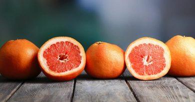 грейпфрут и лекарства