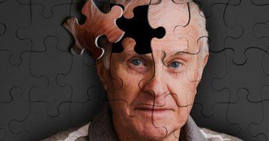 Болезнь Альцгеймера: заблуждения и факты