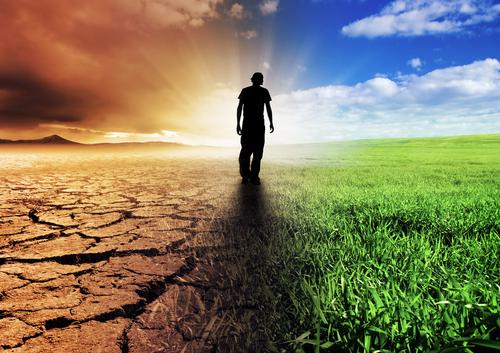 Депрессия: мифы и факты