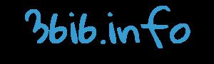 логотип 36и6