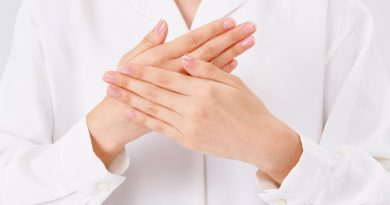 гост для языка жестов