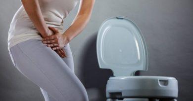 Инфекции других отделов мочевых путей при беременности Источник: http://36i6.info/o20-o29/
