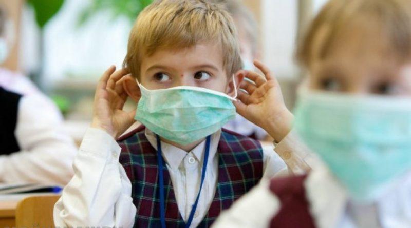 В России ждут новую вспышку менингита