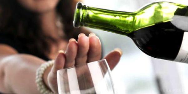 В России за 12 лет потребление алкоголя снизилось на 40%