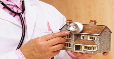 Молодым врачам предложат более выгодную ипотеку
