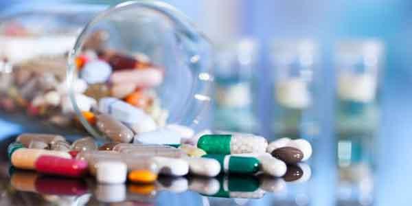 Завышение цен на жизненно важные лекарства будет наказываться