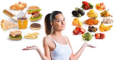 За 5лет количество людей с ожирением возросло вдвое