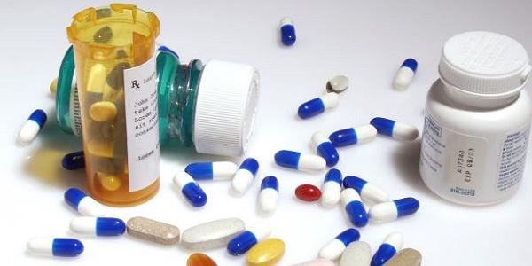 Минпромторг: в последующие 7 лет экспорт медикаментов возрастет