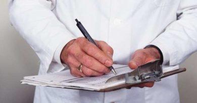 МВД поддержало декриминализацию ошибок при работе с наркотиками
