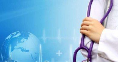Минздрав: в здравоохранении создается единый цифровой контур