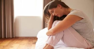 ЭКО значительно увеличило заболеваемость депрессией среди женщин