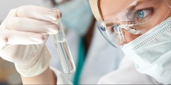 Представлено руководство для врачей по сибирской язве