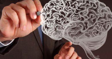 В РФ появилась Национальная стратегия по охране психического здоровья