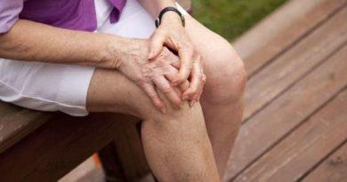 В России будет создан единый регистр ревматических больных