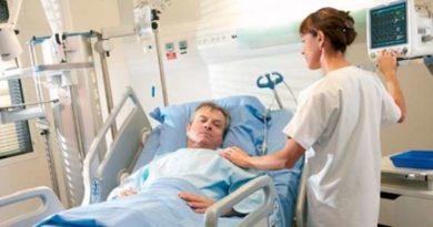 Эксперты предлагают закрепить за орфанными пациентами койки в стационарах