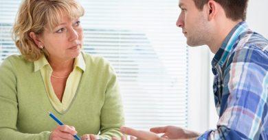 Разработаны профстандарты для медицинского психолога и нейропсихолога 2