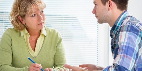 Разработаны профстандарты медицинского психолога и нейропсихолога