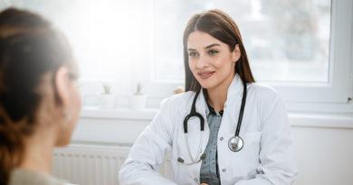 Федерация лабораторной медицины и Всероссийский союз пациентов заключили соглашение о сотрудничестве