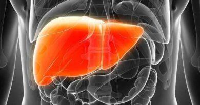 В РФ создадут национальный план элиминации вирусных гепатитов