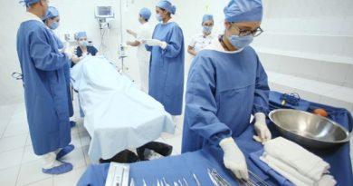 В Госдуме появится новая рабочая группа по защите врачей