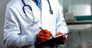 В Липецкой области придумали, как сократить дефицит врачей