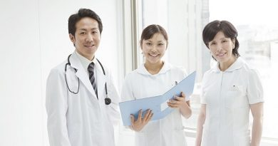 Японские ученые представили результаты своего исследования в Москве