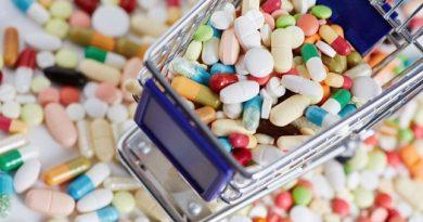 Минздравом РФ была проведена разработка правил выписки рецептов на лекарства