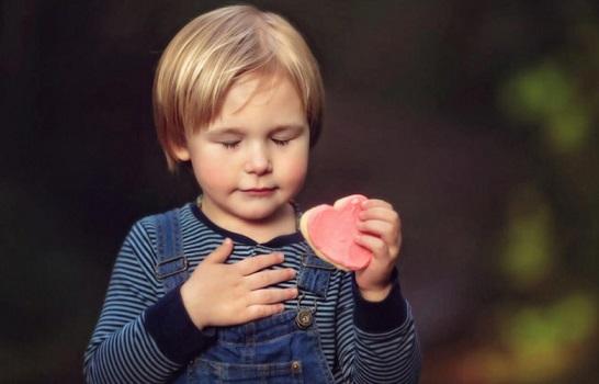 ревматическая болезнь сердца у детей