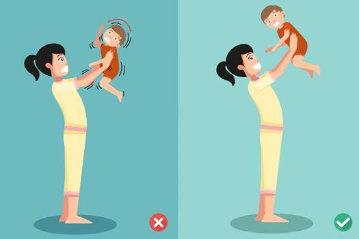 Синдром-тряски-младенца-что-это-вызывает-и-как-его-лечить