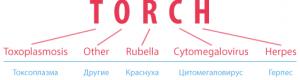 Комерческие диагнозы : гинекология