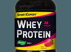 СпортЭксперт Сывороточный протеин