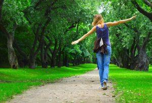 balance-disorders-s1-photo-of-woman-walking-on-path (1)
