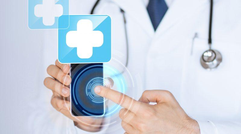 Оценить работу клиник в Казахстане теперь можно с телефона