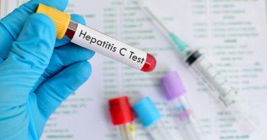 гепатит с