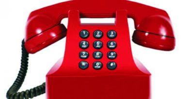 Телефон доверия от медицинских коррупционеров